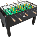 Best Foosball Players In The World 2017