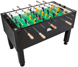 Admirable Tornado Foosball Table Models Parts For Sale Reviews Download Free Architecture Designs Intelgarnamadebymaigaardcom