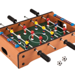 Best Foosball Table