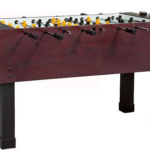 Tornado Sport Foosball Table Review