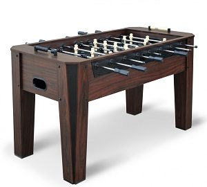 Affinity_Foosball_Table