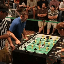 ... Best Professional Tournament Foosball Table For Sale Reviews