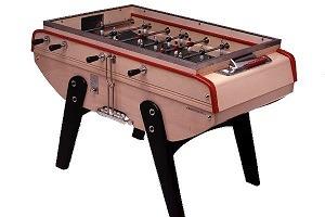 Bonzini B60 Specialty foosball table