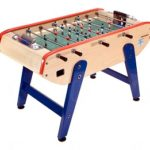 Bonzini Foosball Table