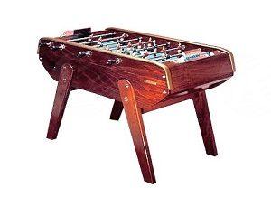 Bonzini B90 Rustic Table