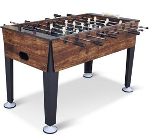 Bradford Foosball Table