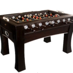 MD Sports Foosball Table