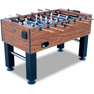 DMI FT 250DS Foosball Table