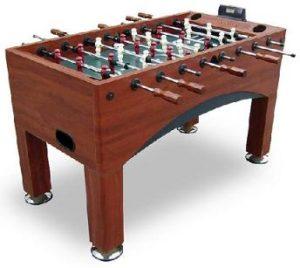 DMI FT500 Foosball Table