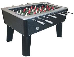 DMI Sports FT720S Foosball table