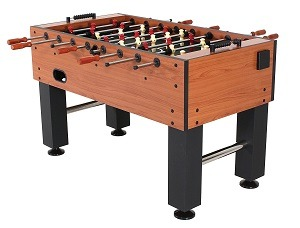DMI Sports Manchester Foosball table