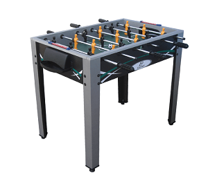 EPS 3200 Foosball Table