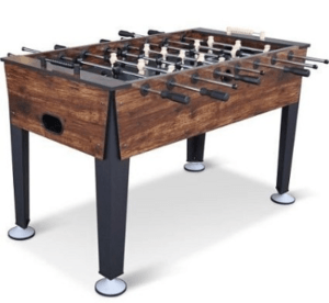 EastPoint Sports 54 inch Newcastle Table
