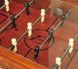 Astonishing Top 3 Best Wooden Foosball Coffee Table For Sale In 2019 Review Gamerscity Chair Design For Home Gamerscityorg