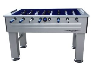 Extera-Outdoor-Foosball-Table-Side3