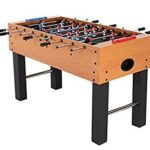 DMI Foosball Table