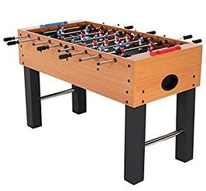 FT200 Foosball Table