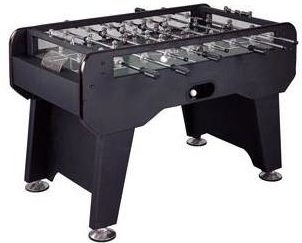 Halex Foosball Table Foosball Zone - How much does a foosball table cost