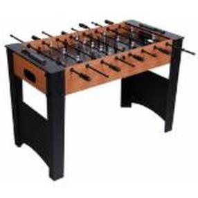 Halex Express Soccer Table