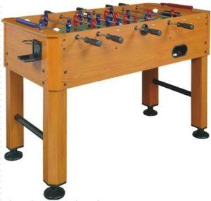 Halex50140 Stadium Foosball Table