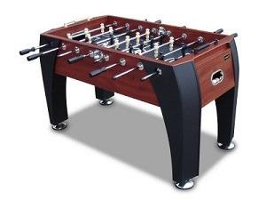 Hartford foosball table