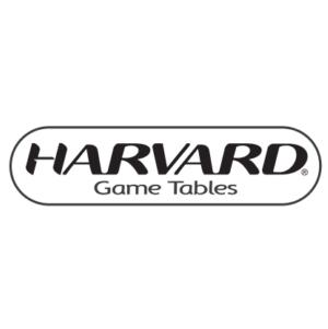 harvard foosball table models parts for sale reviews rh foosballzone com