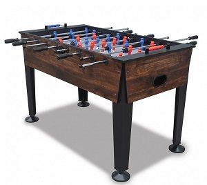 Leighton_Foosball_Table
