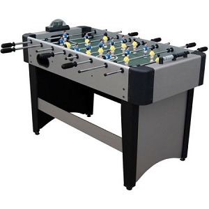 MD foosball table