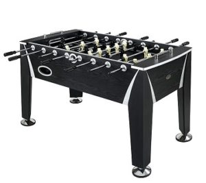 Melbourne Foosball Table