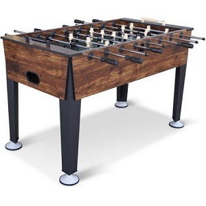 Newcastle Foosball Table