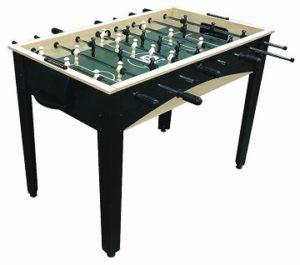 Playmaker Foosball Table