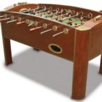 TSA Foosball Table