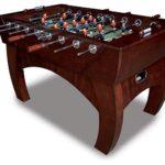 TSA Foosball Table