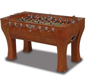 Sportcraft Stadium Foosball Table
