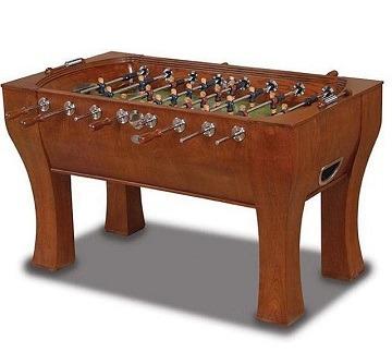 Sportcraft Stadium Foosball Table