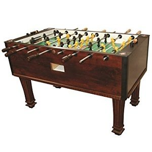 Cool Tornado Foosball Table Models Parts For Sale Reviews Download Free Architecture Designs Intelgarnamadebymaigaardcom