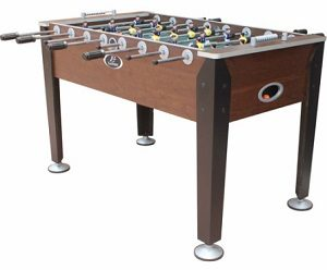 Tottenham foosball table
