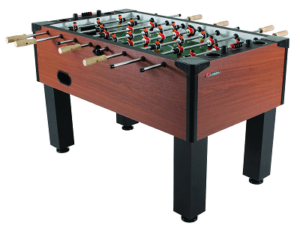 Atomic Foosball Tables Amp Replacement Parts For Sale Reviews