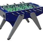 Viper Foosball Table