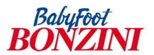 bonzini logo