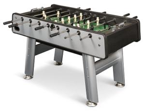 eastpoint foosball table