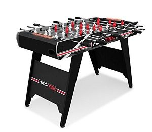 eastpoint foosball table LED Scoring