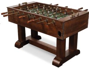eastpoint foosball tables