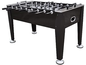 everton foosball table