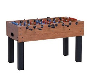 garladno f100 foosball table