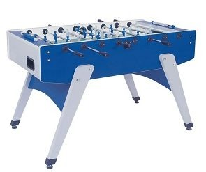 garlando-g2000-outdoor-foosball-1