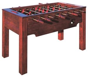 halex foosball tables