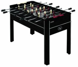 Harvard Foosball Table Foosball Zone - Antique foosball table for sale