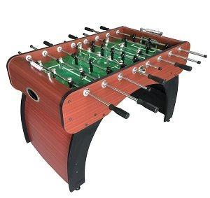 hathaway metropolitan foosball table