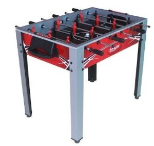 majik 3200 foosball table